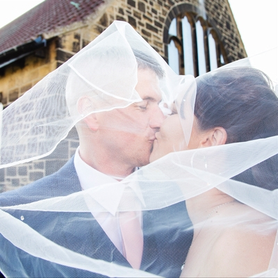 North East wedding photographer has so new and exciting news!