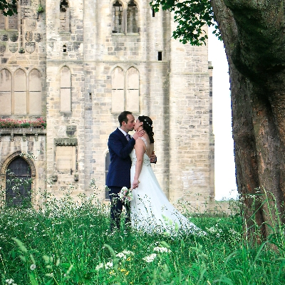 Top advice when it comes to perfect wedding images