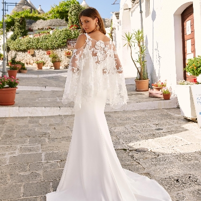 Inspiration and a must-have for a bride-to-be