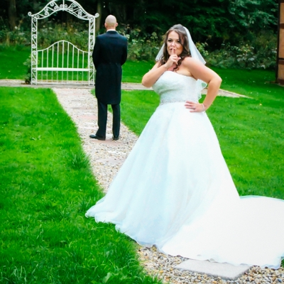 Discover Semi's Photography's new wedding offer