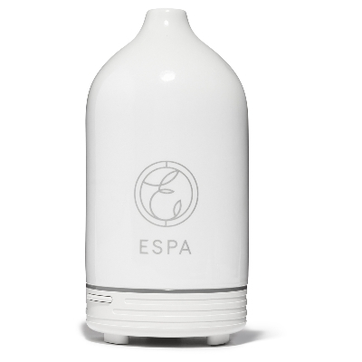 Enjoy National Relaxation Day with ESPA