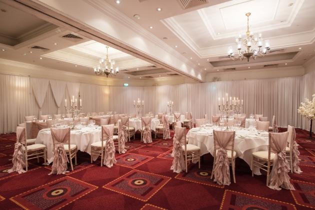 The Grand Hotel Sunderland, Tyne and Wear: Image 1