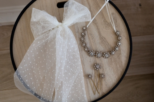 Rare Bridal Studio