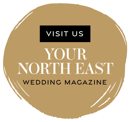 Visit the Your North East Wedding magazine website